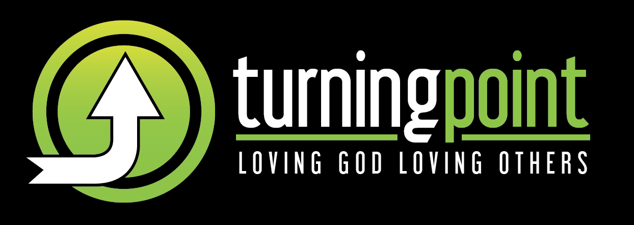 Turningpoint Church
